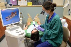 Лицево-челюстната хирургия