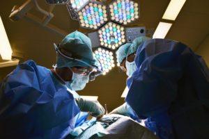 Оперативна дерматология
