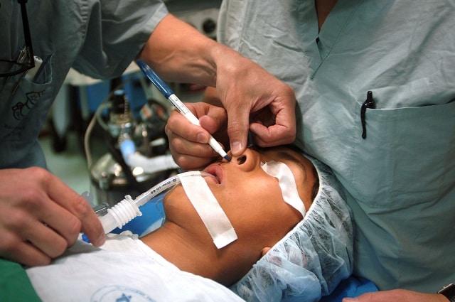 Пластична дерматология