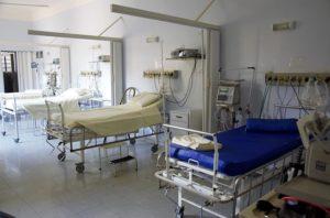 Физикална и рехабилитационна медицина