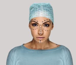пластична операция