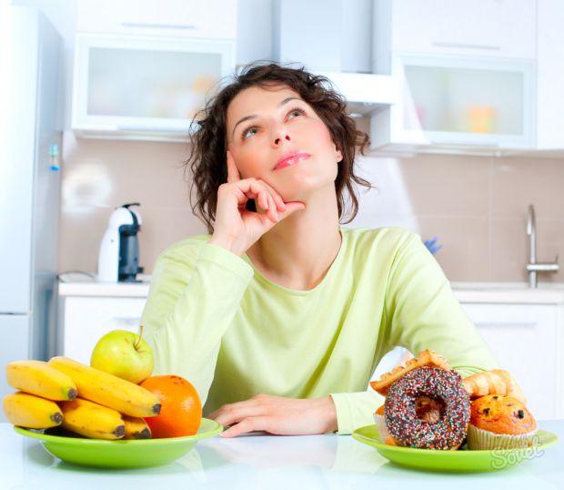Golo диета
