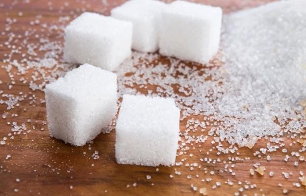 кръвна захар