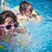 Физически и психически ползи от плуването