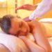 Физиотерапия - с какво може да помогне?